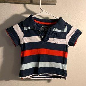 Old Navy Shirts & Tops - Bundle of 6 boys shirts